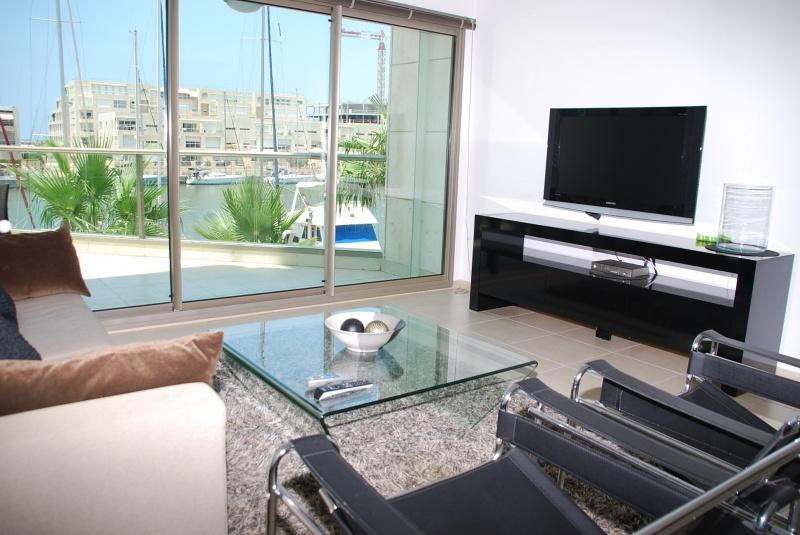 Продажа квартир в герцлии аренда квартиры счастливое